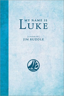 My Name is Luke