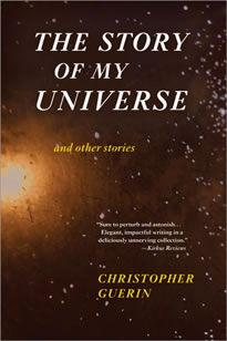 The Story of My Universe