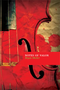 Notes of Valor